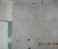 bathroom-renovations-in-coquitlam-bc-by-caliber-west-10