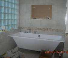 bathroom-renovations-in-coquitlam-bc-by-caliber-west-2