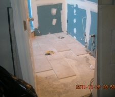 bathroom-renovations-in-coquitlam-bc-by-caliber-west-5