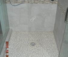 bathroom-renovations-in-coquitlam-bc-by-caliber-west-6