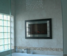 bathroom-renovations-in-coquitlam-bc-by-caliber-west-7