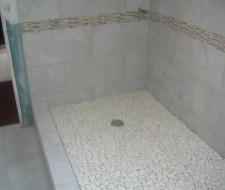 bathroom-renovations-in-coquitlam-bc-by-caliber-west-9