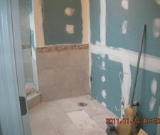 bathroom-renovations-in-port-coquitlam-bc-by-caliber-west-2