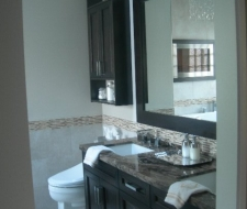 bathroom-renovations-in-port-coquitlam-bc-by-caliber-west-3