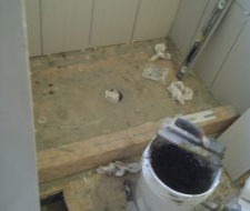 bathroom-renovations-in-port-coquitlam-bc-by-caliber-west-6