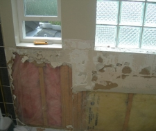 caliber-west-renovations-bathroom-renos-in-surrey-bc-1
