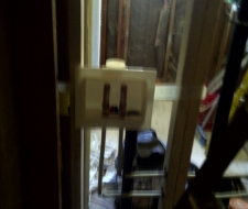 caliber-west-renovations-bathroom-renos-in-surrey-bc-10