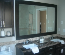 caliber-west-renovations-bathroom-renos-in-surrey-bc-2