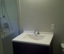 caliber-west-renovations-bathroom-renos-in-surrey-bc-3