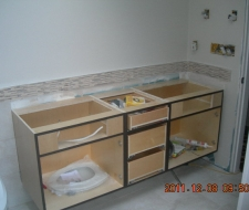 caliber-west-renovations-bathroom-renos-in-surrey-bc-5
