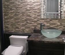 caliber-west-renovations-bathroom-renos-in-surrey-bc-7