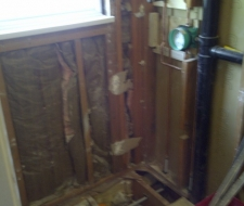 caliber-west-renovations-bathroom-renos-in-surrey-bc-8
