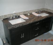 caliber-west-renovations-bathroom-renos-in-surrey-bc-9