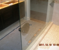 caliber-west-renovations-bathroom-renos-in-vancouver-bc-7