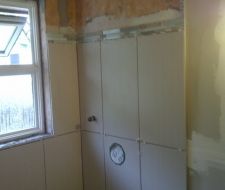 caliber-west-renovations-bathroom-renos-in-vancouver-bc-9
