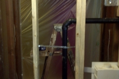 bathroom-renovations-in-coquitlam-bc-by-caliber-west-1