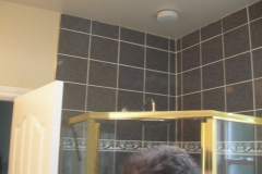 bathroom-renovations-in-coquitlam-bc-by-caliber-west-4