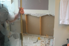 bathroom-renovations-in-coquitlam-bc-by-caliber-west-8