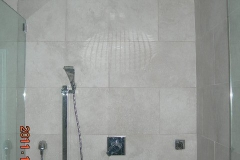 bathroom-renovations-in-port-coquitlam-bc-by-caliber-west-1