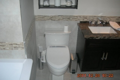 bathroom-renovations-in-port-coquitlam-bc-by-caliber-west-10
