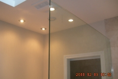 bathroom-renovations-in-port-coquitlam-bc-by-caliber-west-4
