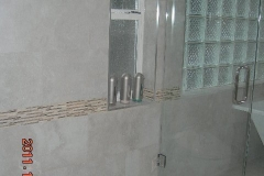 bathroom-renovations-in-port-coquitlam-bc-by-caliber-west-5
