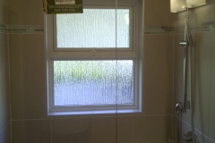 bathroom-renovations-in-port-coquitlam-bc-by-caliber-west-7
