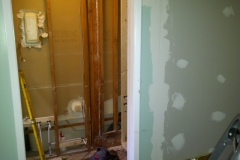 bathroom-renovations-in-port-coquitlam-bc-by-caliber-west-8