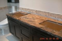caliber-west-renovations-bathroom-renos-in-vancouver-bc-2