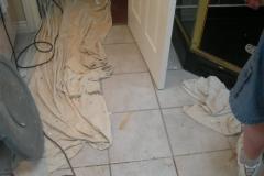 caliber-west-renovations-bathroom-renos-in-vancouver-bc-4