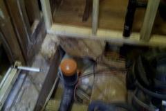 caliber-west-renovations-bathroom-renos-in-vancouver-bc-5