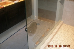 caliber-west-renovations-bathroom-renos-in-vancouver-bc-7
