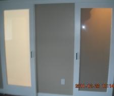 custom-designed-renovations-in-langley-bc-1