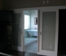 custom-designed-renovations-in-langley-bc-3