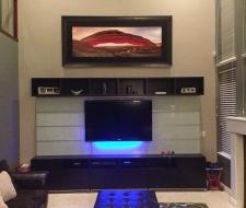 custom-designed-renovations-in-langley-bc-4