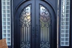 custom-designed-renovations-in-langley-bc-6