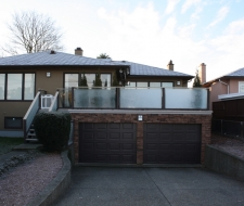 exterior-renovations-in-vancouver-bc-2