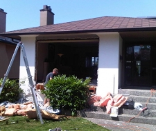 exterior-renovations-in-vancouver-bc-3