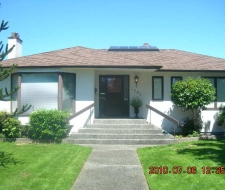 exterior-renovations-in-vancouver-bc-4