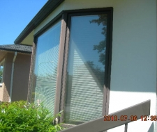 exterior-renovations-in-vancouver-bc-5