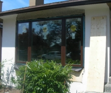 exterior-renovations-in-vancouver-bc-7