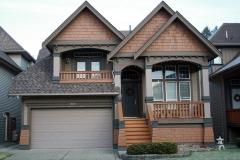 home-renovation-1