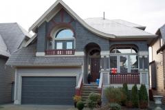 home-renovation-2