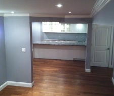 caliber-west-home-interior-remodel-in-vancouver-bc-2