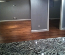 caliber-west-home-remodel-in-vancouver-bc-1