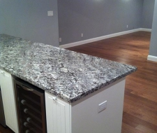 caliber-west-home-remodel-in-vancouver-bc-3