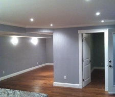 caliber-west-home-remodel-in-vancouver-bc-5