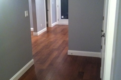 caliber-west-home-interior-remodel-in-vancouver-bc-3