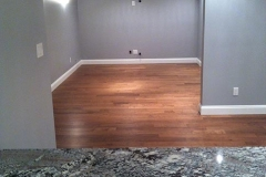 caliber-west-home-remodel-in-vancouver-bc-2