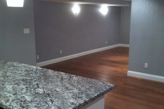 caliber-west-home-remodel-in-vancouver-bc-4
